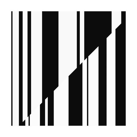ernesto-riga-senza-titolo-2013