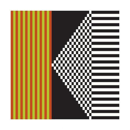 ernesto-riga-variazione-n-23-2012