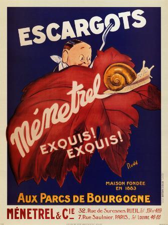 escargots-menetial