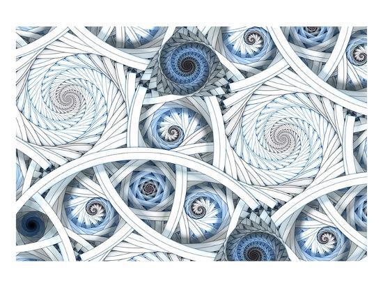 escher-like-fractal-spirals