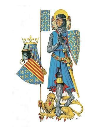 escott-louis-the-ninth-leader-of-the-last-two-crusades-and-one-of-the-greatest-kings-of-france