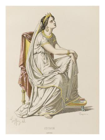 esther-esther-queen-of-persia