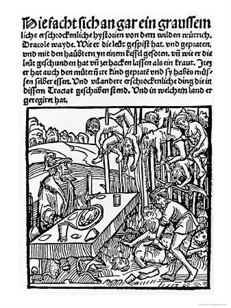 etching-of-vlad-dracul