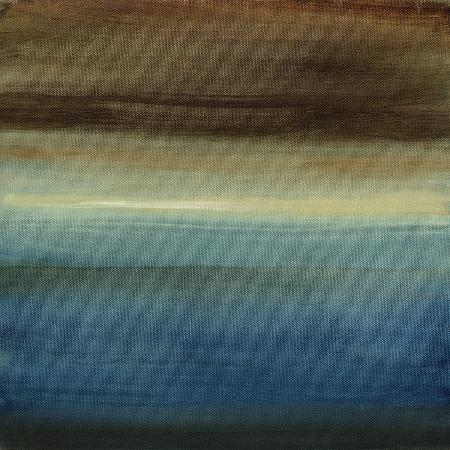 ethan-harper-abstract-horizon-iii
