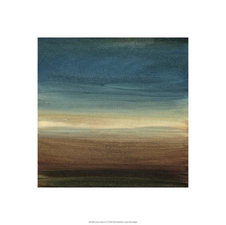 ethan-harper-abstract-horizon-iv