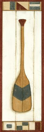 ethan-harper-americana-oar-i