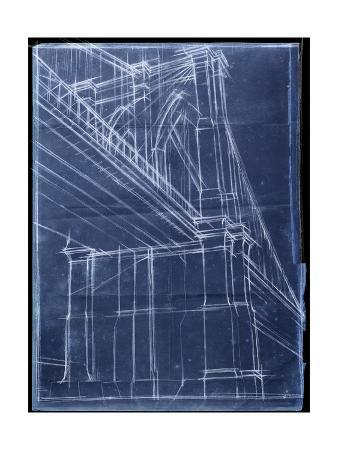 ethan-harper-bridge-blueprint-ii