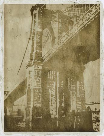 ethan-harper-bridge-etching-i