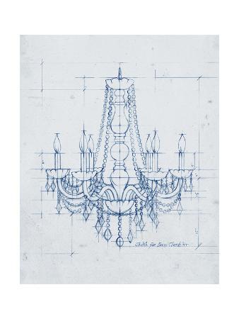 ethan-harper-chandelier-draft-iv