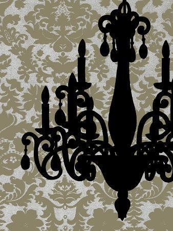 ethan-harper-chandelier-silhouette-i