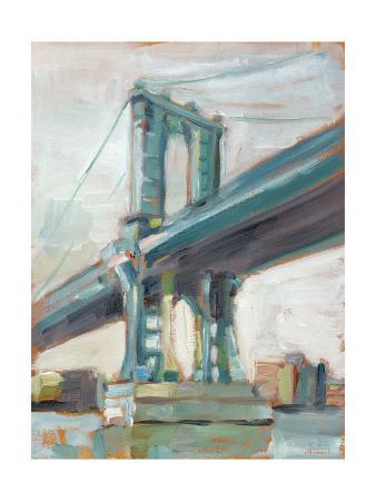 ethan-harper-contemporary-bridge-i