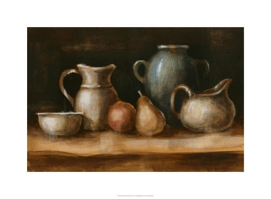 ethan-harper-earthenware-fruit-i