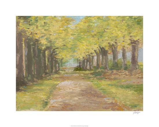 ethan-harper-fall-path-iii