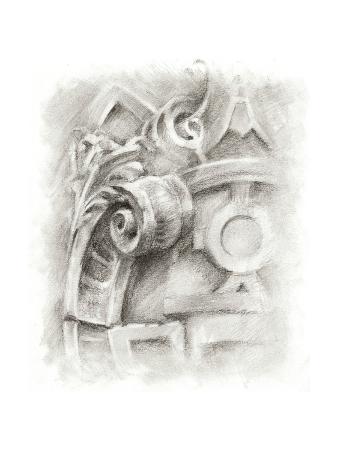 ethan-harper-frieze-study-i