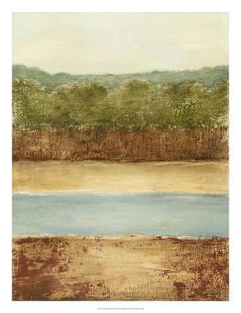 ethan-harper-golden-meadow-i