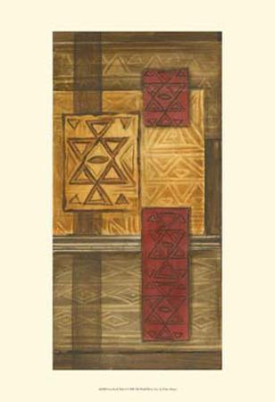 ethan-harper-grasslands-batik-i