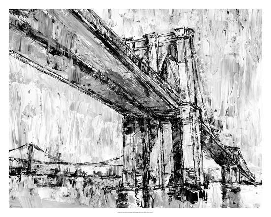 ethan-harper-iconic-suspension-bridge-ii