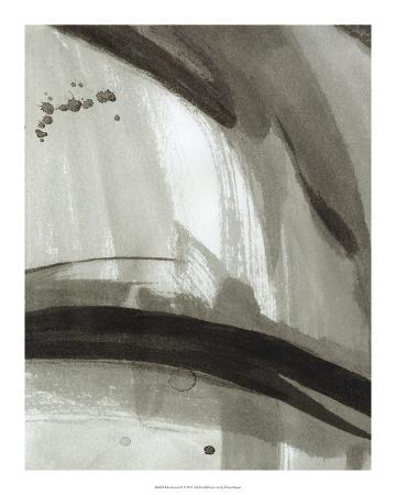 ethan-harper-ink-abstract-ii