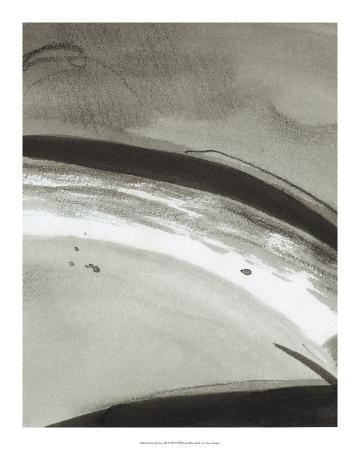 ethan-harper-ink-abstract-iii