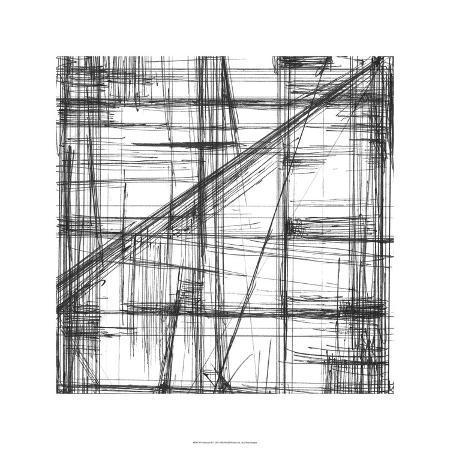 ethan-harper-intersect-i