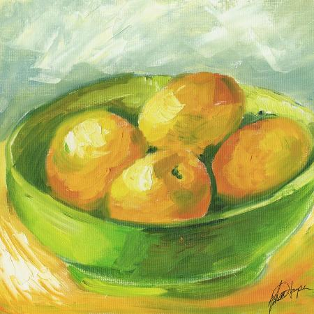ethan-harper-large-bowl-of-fruit-i