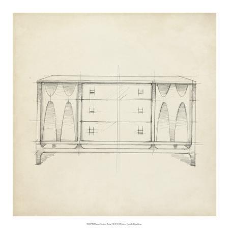 ethan-harper-mid-century-furniture-design-viii