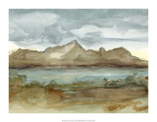 ethan-harper-plein-air-landscape-i