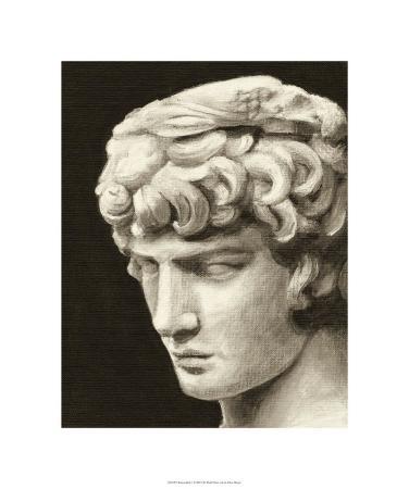 ethan-harper-roman-relic-i