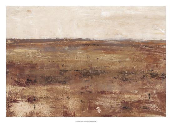 ethan-harper-rust-terrain-i