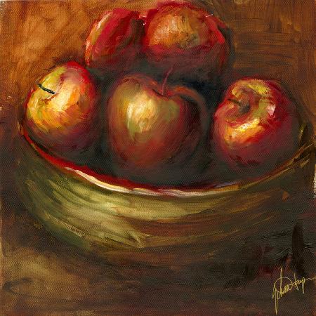 ethan-harper-rustic-fruit-iii