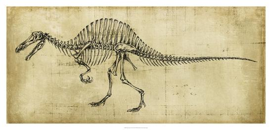 ethan-harper-spinosaurus-study