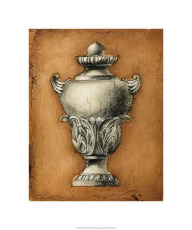 ethan-harper-stone-vessel-ii