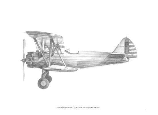 ethan-harper-technical-flight-i