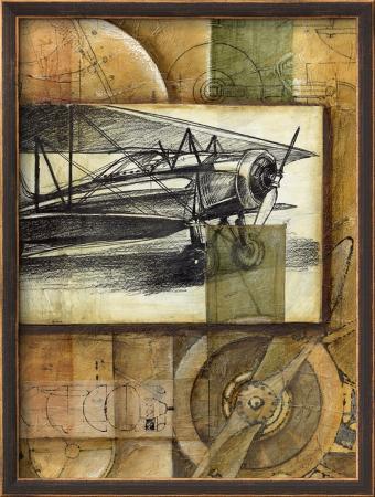 ethan-harper-theory-of-flight-i