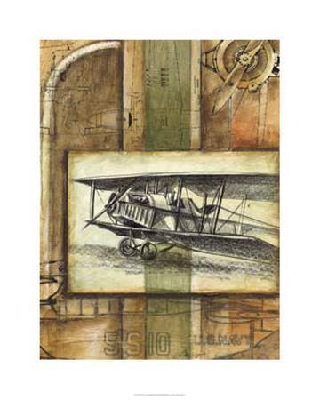 ethan-harper-theory-of-flight-ii