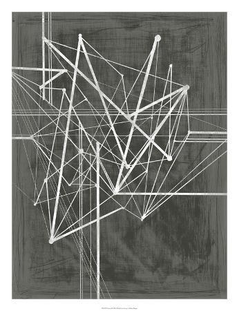 ethan-harper-vertices-i