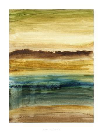 ethan-harper-vista-abstract-vi