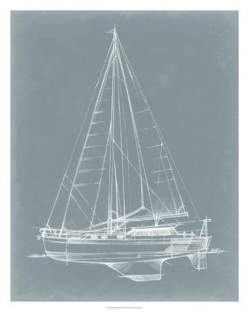 ethan-harper-yacht-sketches-i