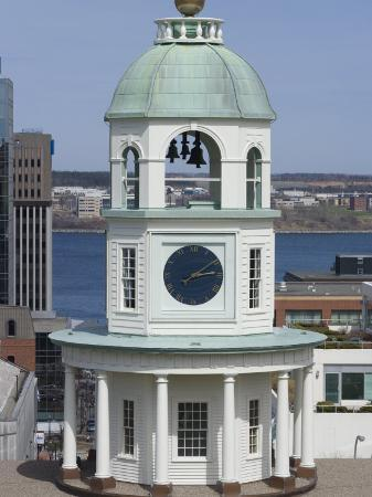 ethel-davies-19th-century-clock-tower-one-of-the-city-s-landmarks-halifax-nova-scotia-canada-north-america