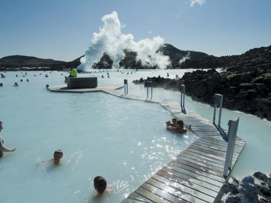 ethel-davies-blue-lagoon-mineral-baths-near-keflavik-iceland-polar-regions