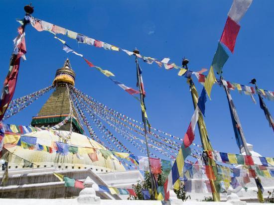ethel-davies-boudhanath-bodhnath-stupa-unesco-world-heritage-site-kathmandu-nepal