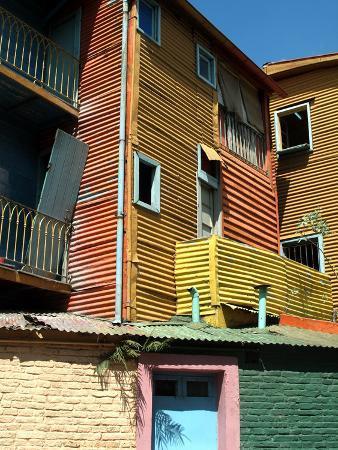 ethel-davies-caminito-little-street-la-boca-buenos-aires-argentina-south-america