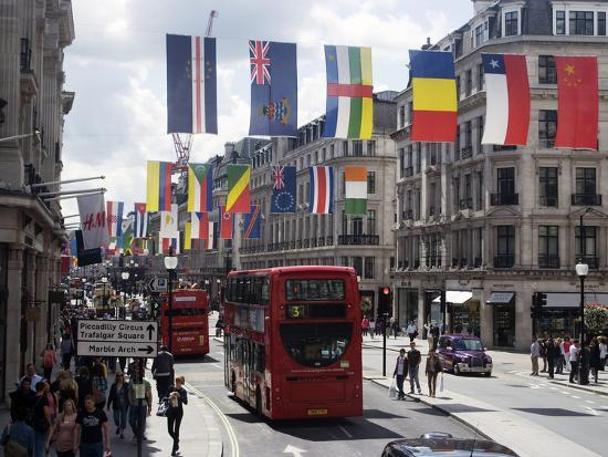 ethel-davies-flags-regent-street-west-end-london-england-united-kingdom-europe
