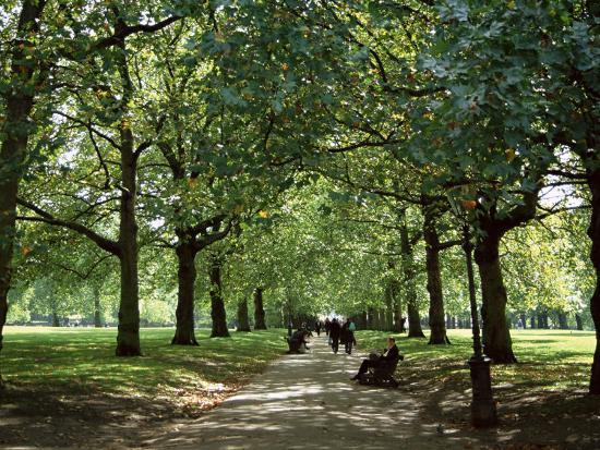 ethel-davies-green-park-london-england-united-kingdom