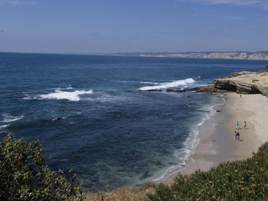 ethel-davies-la-jolla-california-united-states-of-america-north-america