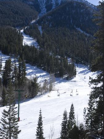 ethel-davies-las-vegas-ski-and-snowboard-resort-mount-charleston-near-las-vegas-nevada-united-states-of-amer