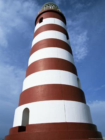 ethel-davies-lighthouse-hopetown-abaco-bahamas-west-indies-central-america