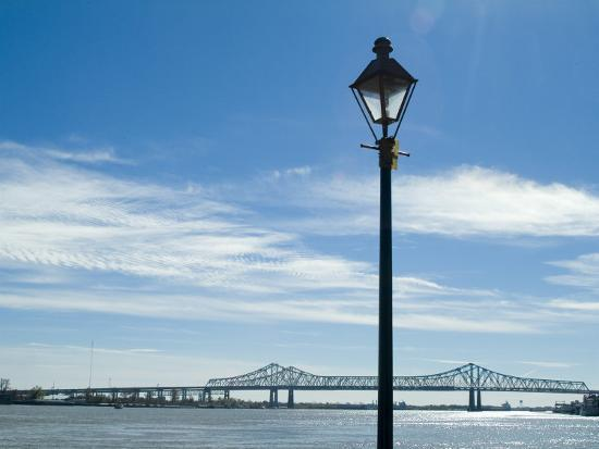 ethel-davies-mississippi-river-new-orleans-louisiana-usa