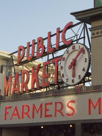 ethel-davies-pikes-market-seattle-washington-state-usa