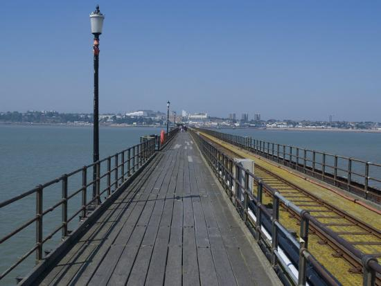 ethel-davies-southend-pier-southend-on-sea-essex-england-united-kingdom-europe